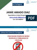 Diapositivas Decreto 1072 (1).pdf