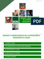 Present. Riesgos y Consecuencias Expo Uv.pc003v01 (1)