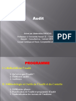 Audit Faracha.ppt