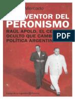158244343-El-Inventor-Del-Peronismo-Mercado.pdf