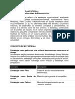 Briola2.pdf