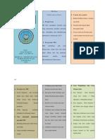 Leaflet TB Paru.docx