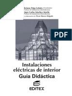 InsElein.pdf
