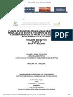 Portal da ACP do Carvão - PRAD Área IV Siderópolis.pdf