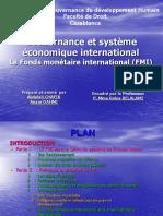 Le Fmi-Anass Dahmi Et Abdelali Chafik (2)