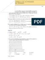 Progresiones_Soluciones_Apartados