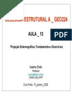 Aula_13_Estereo_Fundamentos[1].pdf