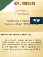 123356223-jarum