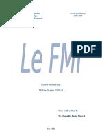 537e058052a14 (1).pdf