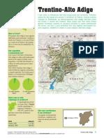 Zanichelli Dinucci Geograficamente Vol1 04 Trentino