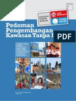 pedoman-kemenkes-ktr.pdf