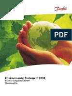 2 Environmental Statement 05-2009 Ei000n502