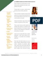 Hoponopono Palabras Gatillo y Oraciones Abundanciablog Pag 10