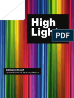 high_lights_2014.pdf