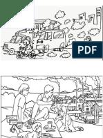contaminacion-del-aire.docx