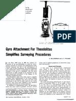 256661949-Mine-Surveying-Gyro-Theodolite.pdf