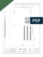 3HPM CB 00202 1C Planos Interruptor