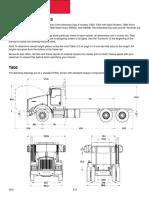 KenworthHeavyDutyBodyBuilderManual.pdf