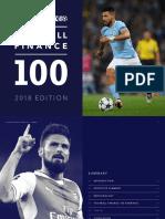 Soccerex_Football_Finance_100_2018_Edition.pdf