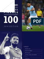 Soccerex_Football_Finance_100_2018_Edition.pdf