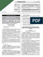 2_Reglamento_Repositorio_Nacional_Alicia.pdf