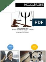 2. INT. PSICOLOGIA FORENSE.pdf