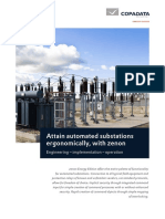 IEC61850_e-Book.pdf