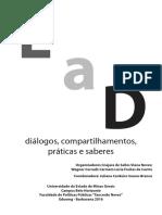 Dialogos Sobre EAD.pdf
