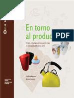 En torno al producto.pdf