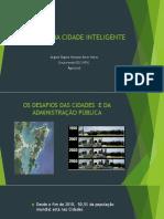 A Gestao na Cidade Inteligente.pdf