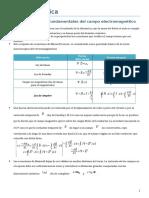 Resumen Teórico (Apuntrix.com)