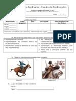 1.3 Teste Diagnóstico - Os Muçulmanos na Península Ibérica (1).pdf