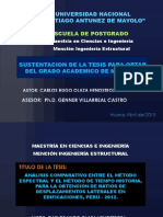 Tesis-Analisis-tiempo-historia.pdf