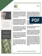 7) Remesas.pdf