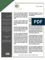 8) Para dar y repartir.pdf