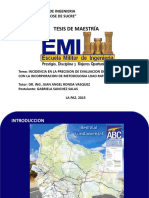 Evaluaciondecapacidaddecargadeunpuente Bolivia 160418135137