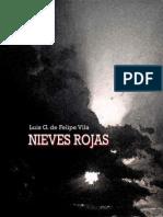 G De Felipe Luis - Nieves rojas.epub
