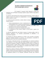 GESTIÓN DE DESECHOS Y RESIDUOS SÓLIDOS EN LAS INSTITUCIONES EDUCATIVAS.docx