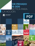 Guia_ODS_PM_20170215_web.pdf