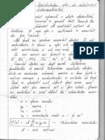 GeoFizica - subiecte rezolvate.pdf