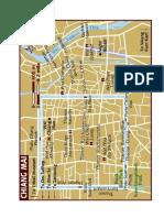 Chaimai Map