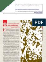 Ruy Mario Marini - La lucha por la democracia en América Latina