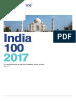 india_100_locked.pdf