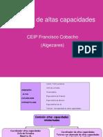 CEIP_F._Cobacho.pdf