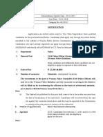 Not_0172017_6532017.pdf