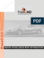 Forecad Brochure 2