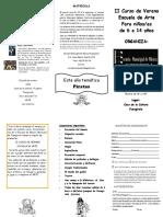 colegio verano.pdf