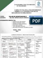 TRABAJO GRUPAL CASO 2. GRUPO N° 04.pdf