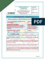 357032937-Evidencia-Ejecucion-de-la-formacion-docx.docx