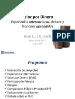 Peru Pacifico App Curso III Principios Valor Por Dinero (2)
